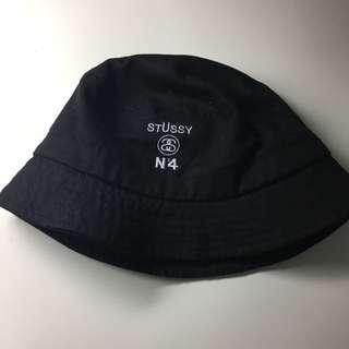 |PRICE REDUCED| Stussy Bucket Hat