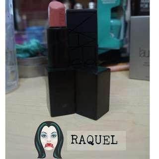 Nars Audacious : Raquel