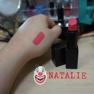 Nars Audacious : Natalie