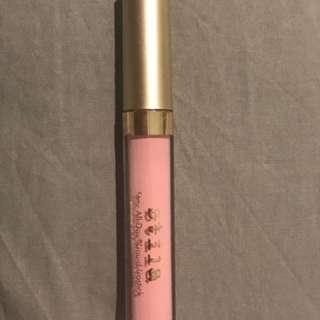 Stila Stay All Day Liquid Lipstick In Rosa