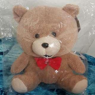 熊熊玩偶🐻