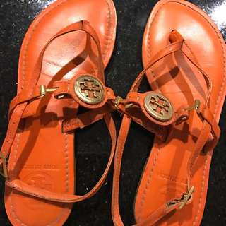Tory Burch Sandal Original