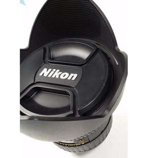 Tokina AT-X 11-16mm F2.8 Pro DX II for Nikon