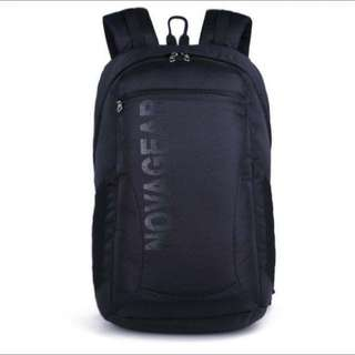 NOVAGEAR Camera Backpack