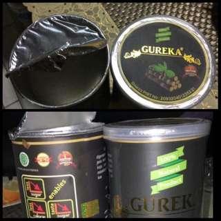 Gureka (Gula rendah Kalori)