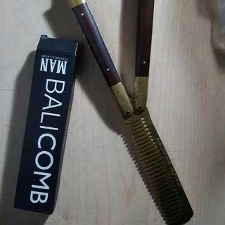 Balicomb