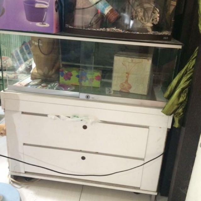 台南 二手傢俱 展示櫃