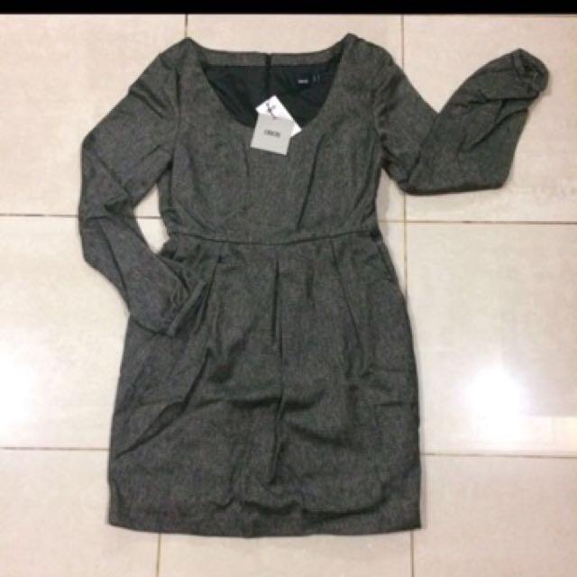 Asos Dress size L