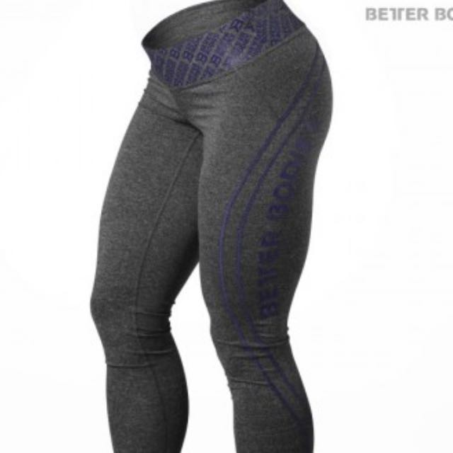 Better Bodies Tights