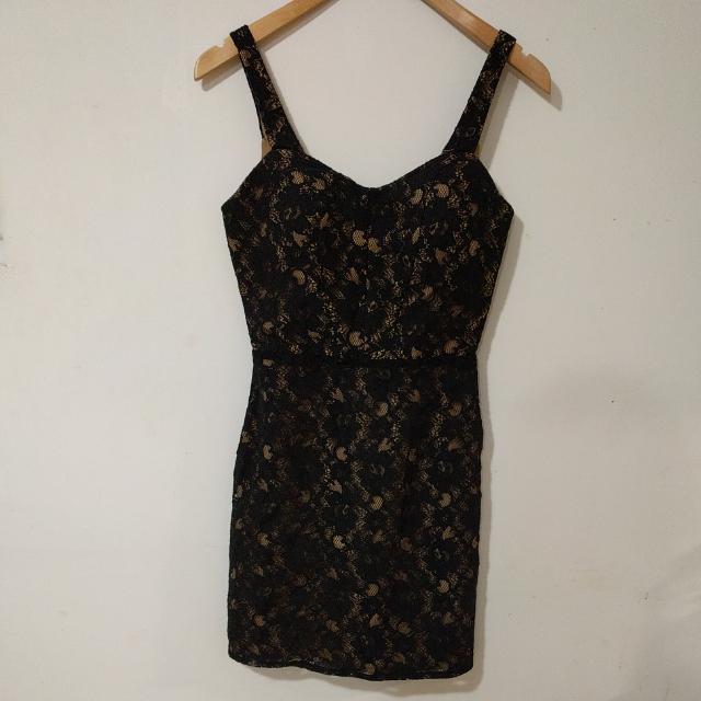 BNWT Silvian Heach Dress
