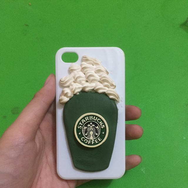 Casing Iphone 4/4s