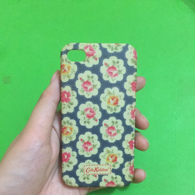 Casing Iphone 4s/4