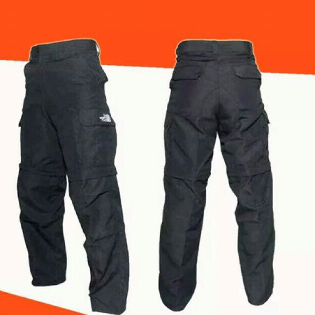 Celana Cargo The North Face!!!