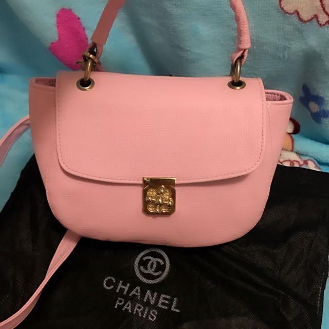 Cute Small Bag/ Crossbody