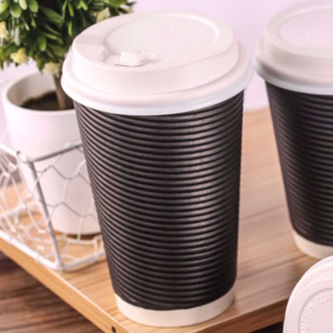 Disposable Coffee Cups With Lids Home