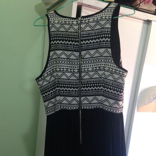 Dotti Evening Dress