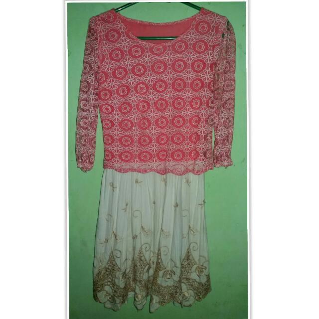 Reprice!! Dress
