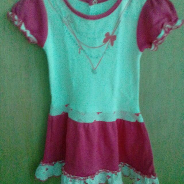 dress (redtag)