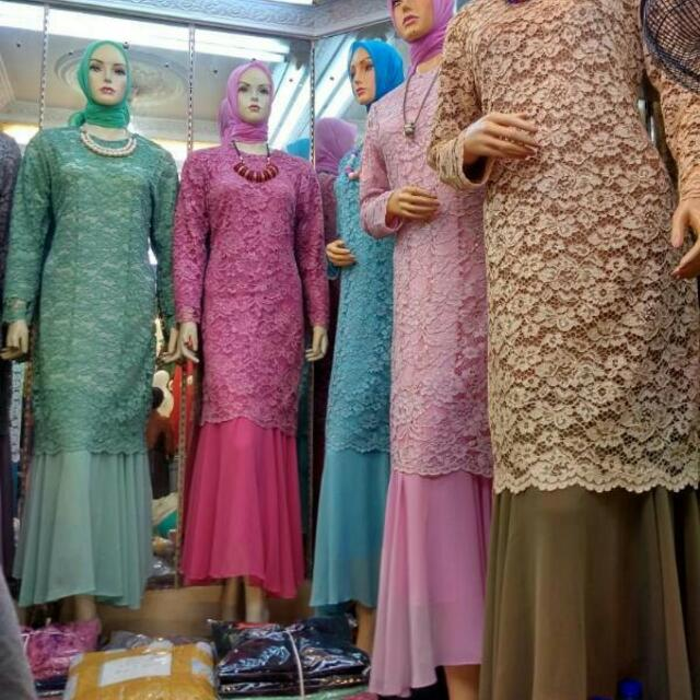 Farhana Collection