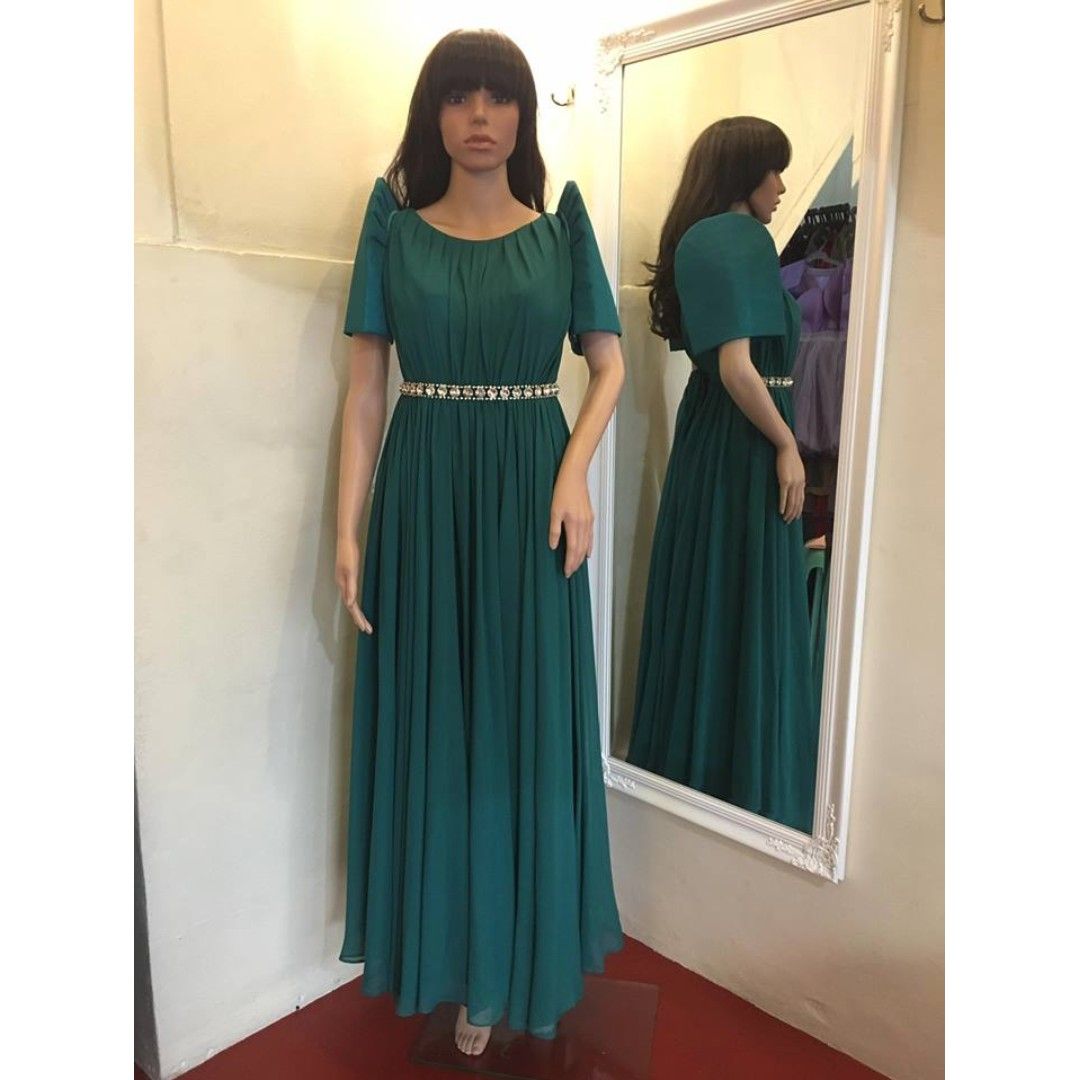 Looking For Rent: FILIPINIANA FOR RENT / SALE, Looking For On Carousell