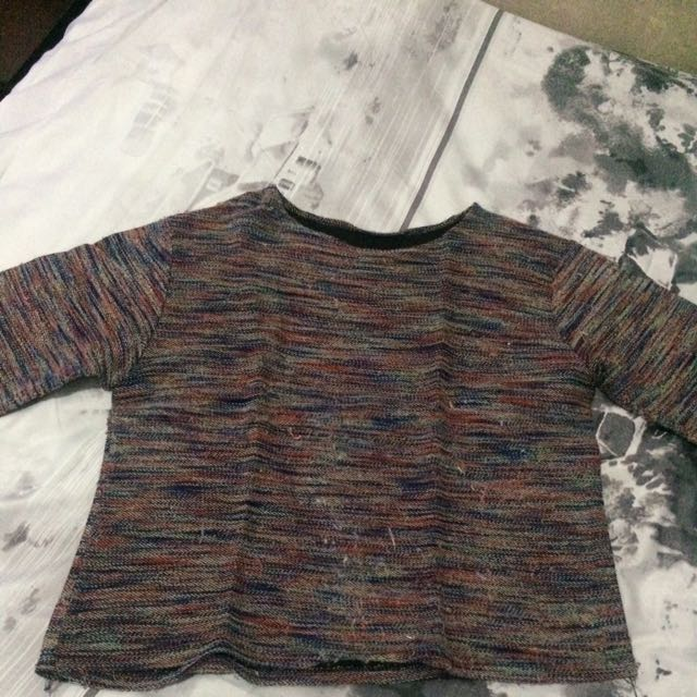 Hanginh Shirt