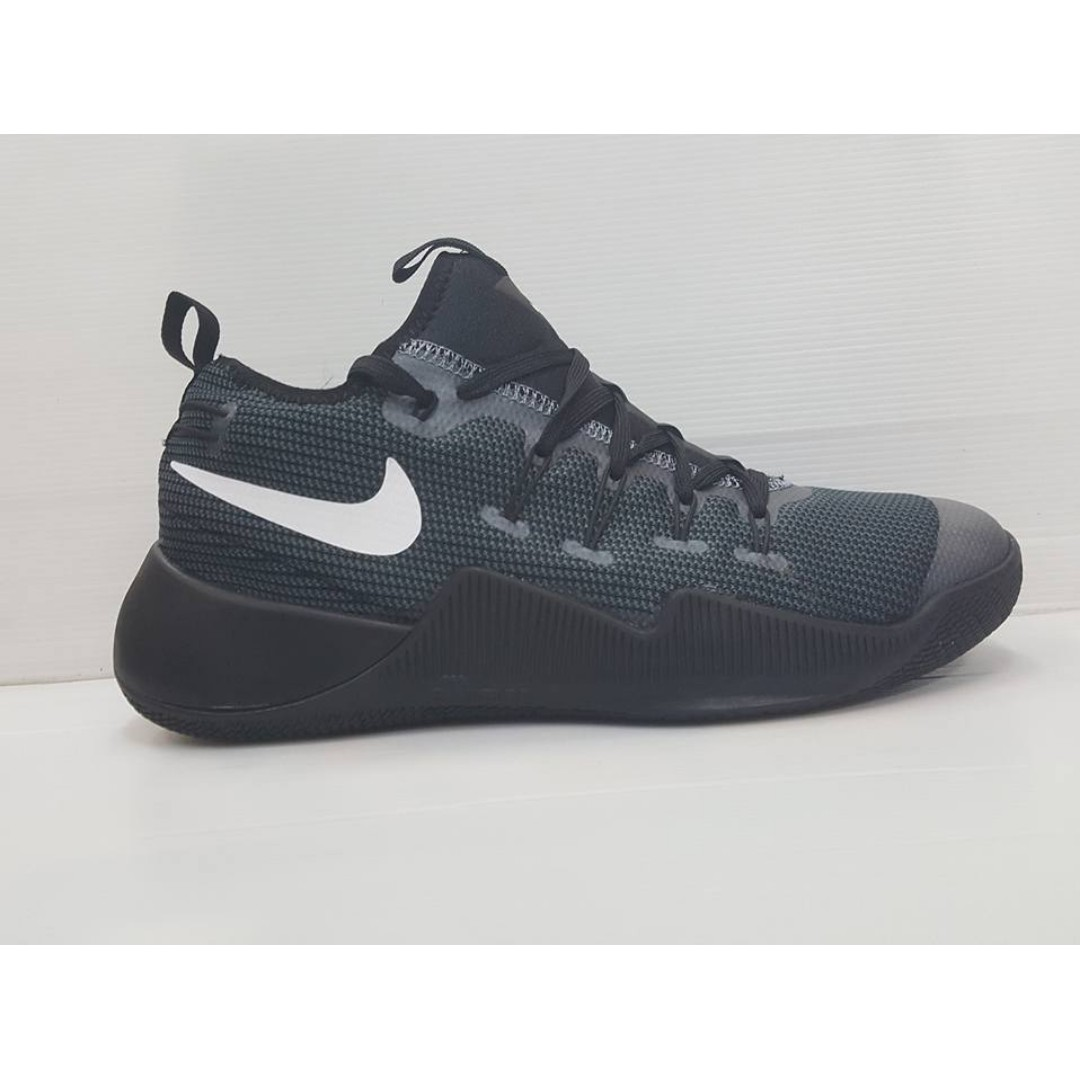 new style 98969 660e5 ... switzerland hypershift nike basketball shoes mens fashion footwear on  carousell d497d cdf71