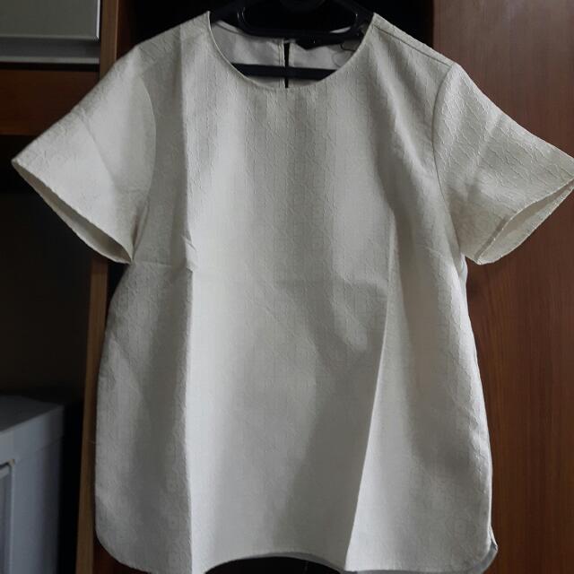 Invio Shirt