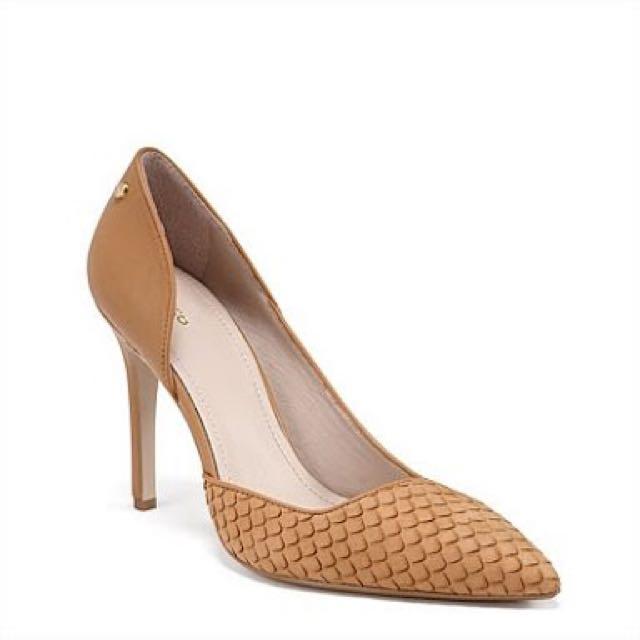 Mimco Heels - 38