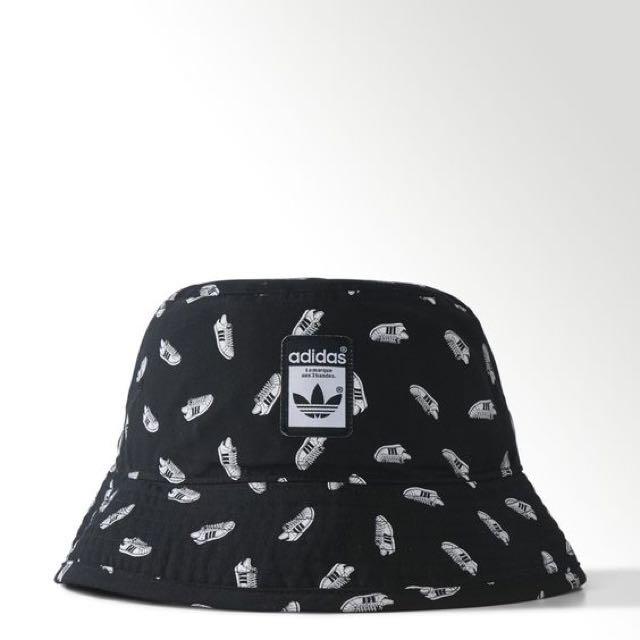 New Adidas Hat