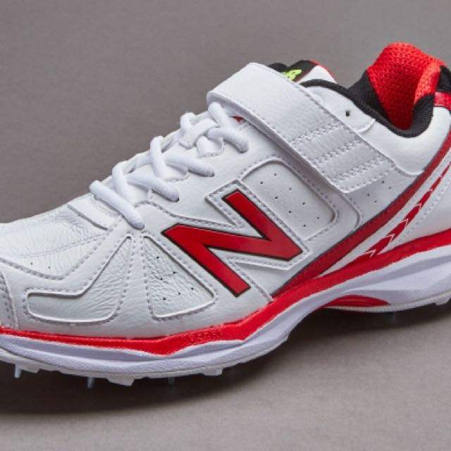 new balance cricket shoes 2017 | Sale OFF - 66%
