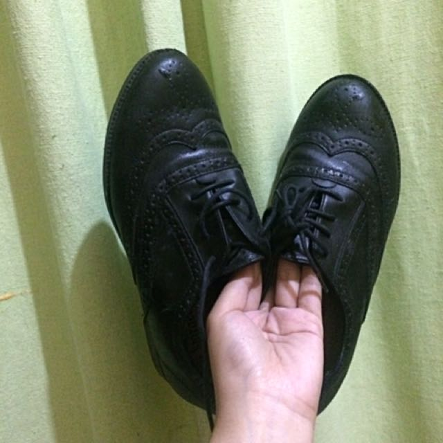 Newlook Shoes Size 37
