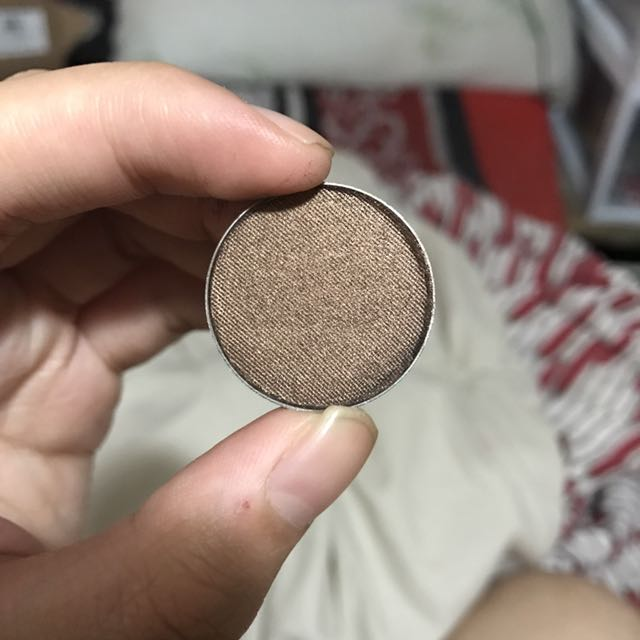 Ofra Bohemian Single Eyeshadow