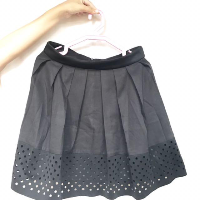 SALE!!! Preloved Skirt
