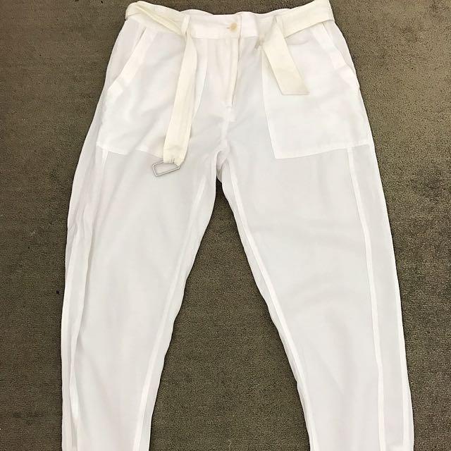 Trenery Pants