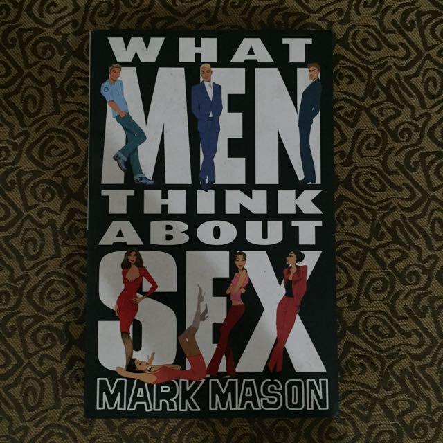 Book mark mark pic sex