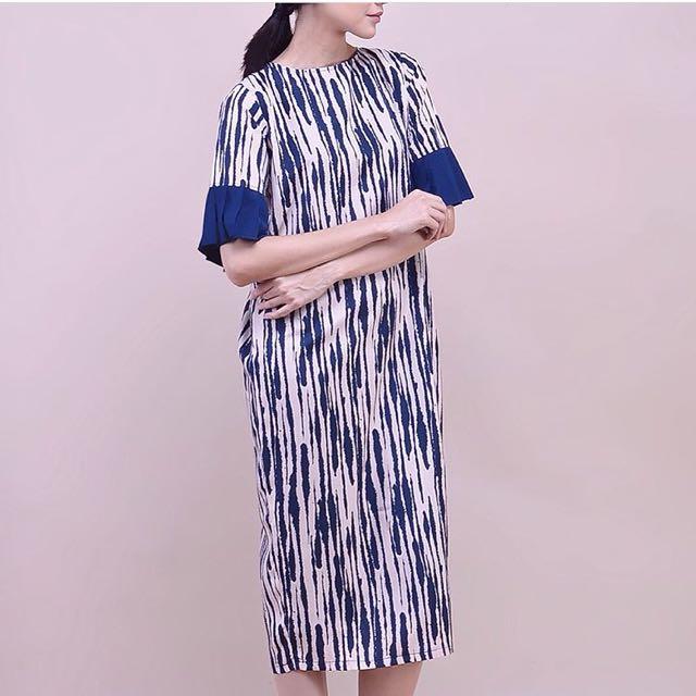 Vienna Dress by Kalalula