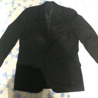 (NEGO) MEN'S SUIT