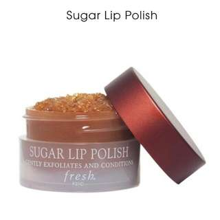 [BRAND NEW] Sugar Lip Polish
