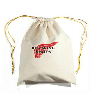 PREORDER; RED WING® SHOES BAG