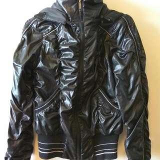 Giordano Winter Jacket