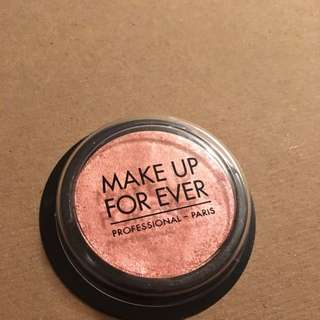 Makeup Forever Eyeshadow