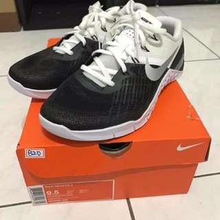 Nike Metcon3