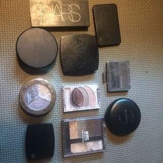 Less 20 on each item 🎉🎉🎉