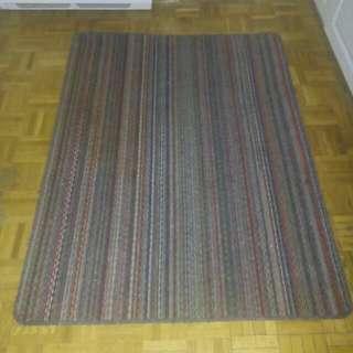 Area rug (medium)