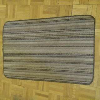Area Rug (small)