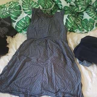 Princess HIGHWAY dress Size 12
