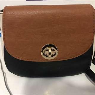 Womens Cross Bag(colette)