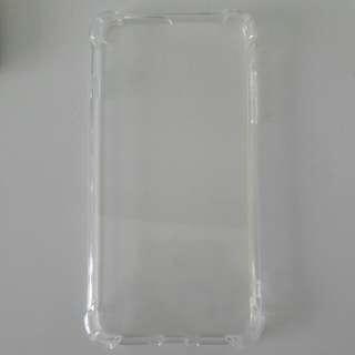 Iphone 7+ Anticrack Case