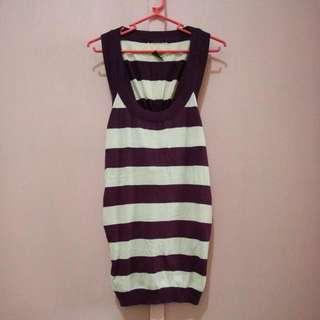 Kashieca Knitted Dress