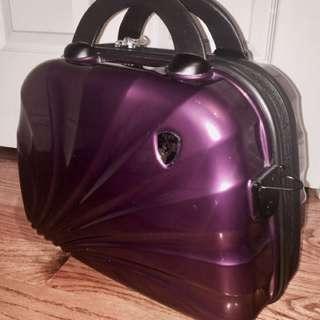 Vanity bag/case
